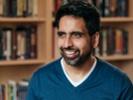 Khan: 3 ways to help disadvantaged students succeed