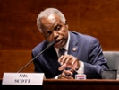 House panel prioritizes rural broadband