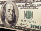 "Forbes ""richest"" list leaves out 169 billionaires"