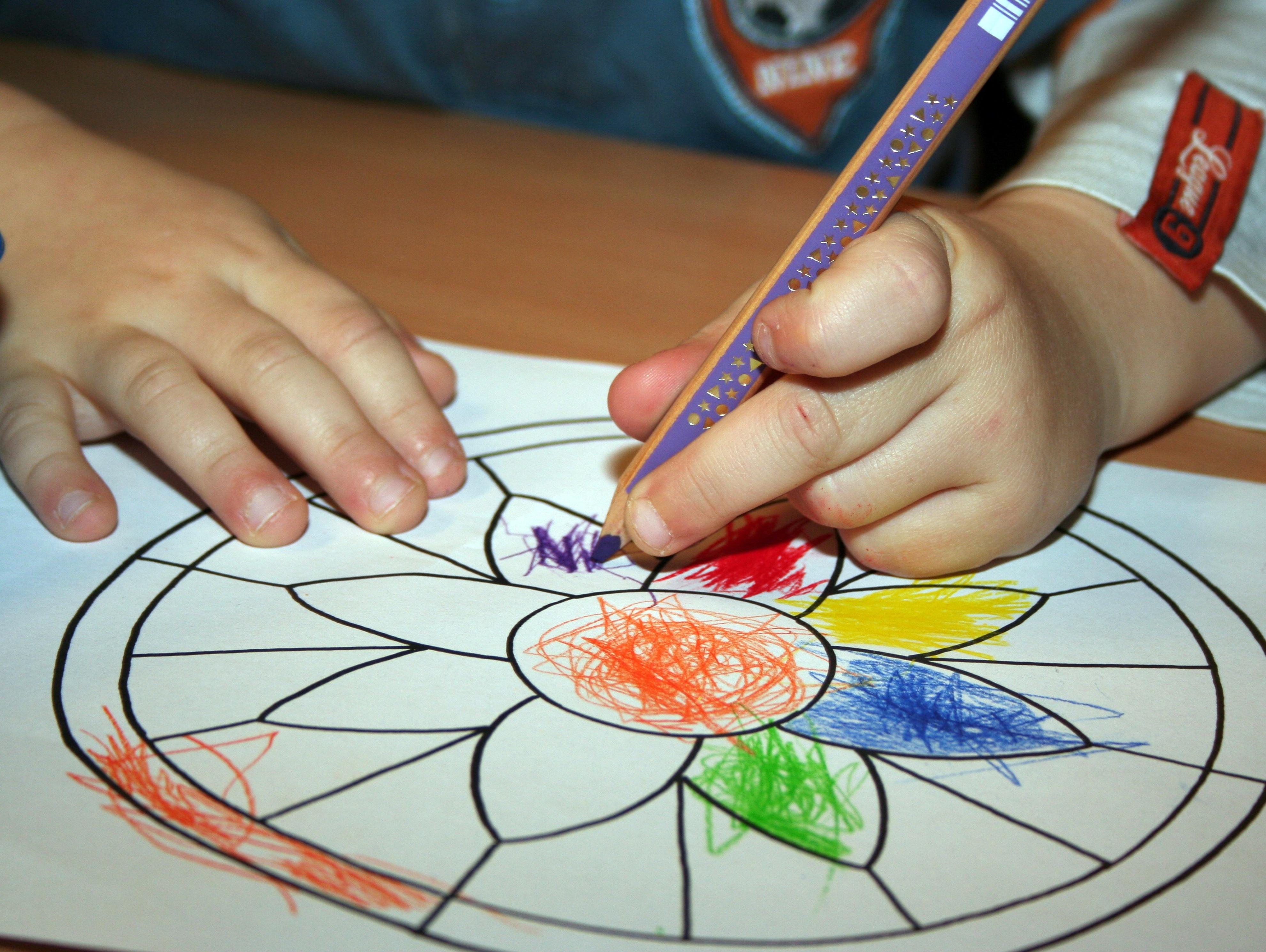 va students create local history coloring book smartbrief