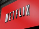 Netflix adds 5.3M subs in Q3, plans more original content for 2018