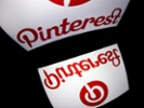 Pinterest brings search ads to Ads Manager