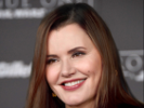 Geena Davis looks to change diversity conversation with creators