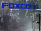 $3B tax-incentive package finalized for Foxconn plant in Wis.
