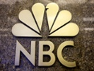 NBCU to launch ad-supported streaming service in 2020