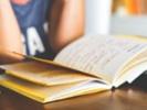 School uses social media to promote reading