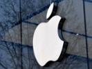 Apple hints at upcoming Siri improvements