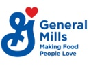 General Mills debuts Fillows cereal