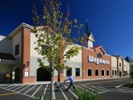 Employees rate Wegmans, Publix as top workplaces