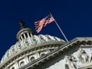 Bill would help address adjunct faculty debt