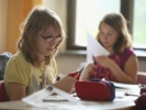 Helping students adjust to middle school