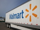 Walmart to trial in-home grocery delivery