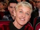 Walmart creates an apparel line with Ellen DeGeneres