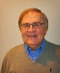 Meet Chafee Award winner Michael Iden