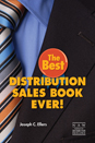 New release: The Best Distribution Sales Book Ever!